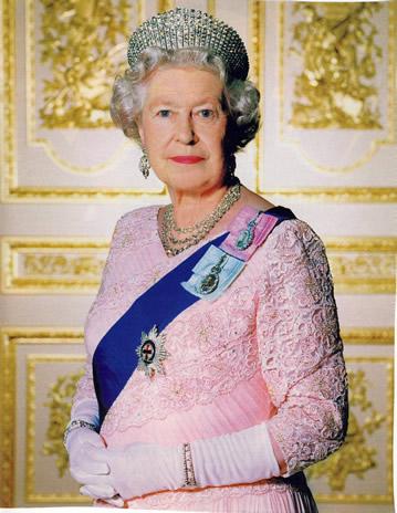 le diad me de la reine alexandra d 39 angleterre noblesse royaut s. Black Bedroom Furniture Sets. Home Design Ideas