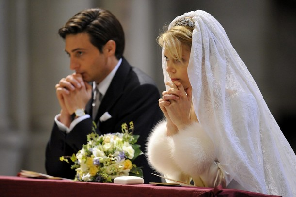 Christian Wedding Invites was amazing invitation example