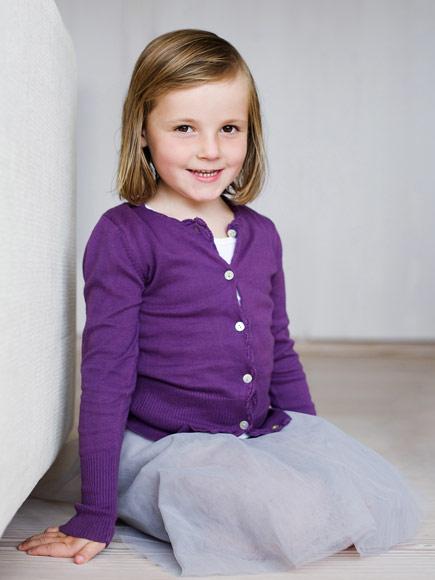 http://www.noblesseetroyautes.com/wp-content/uploads/2009/01/princesa-ingrid-1a.jpg