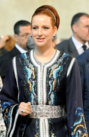 rencontre femme maroc fes