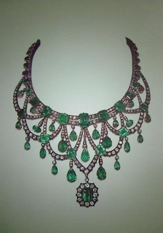 Bijoux en or iranien