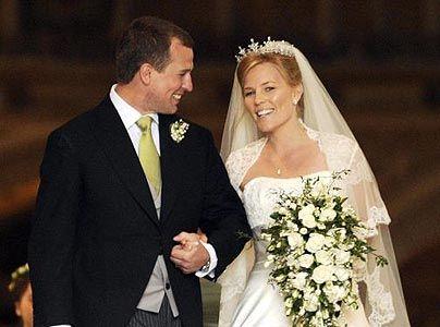 Harry cochran wedding