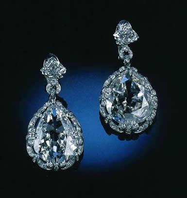 [RP] La salle de réception - Rencontre familiale Diamantsmarielouise