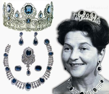 bijoux contesse de paris
