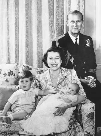 portrait prince philip duc d edimbourg noblesse royaut s. Black Bedroom Furniture Sets. Home Design Ideas