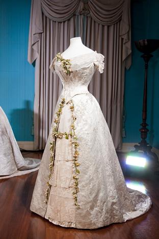 Mariage princesse Madeleine : Victoria, Charlene, raout