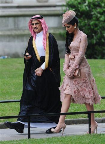 rencontre mariage arabie saoudite