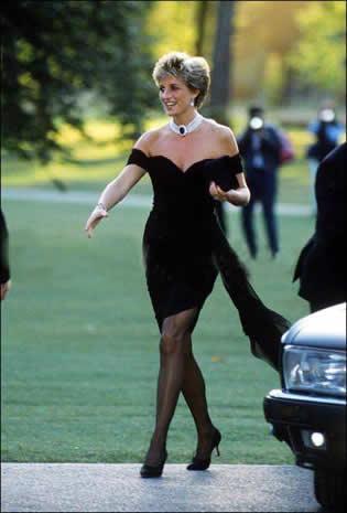 Lady Diana tait vraiment malveillante daprs une