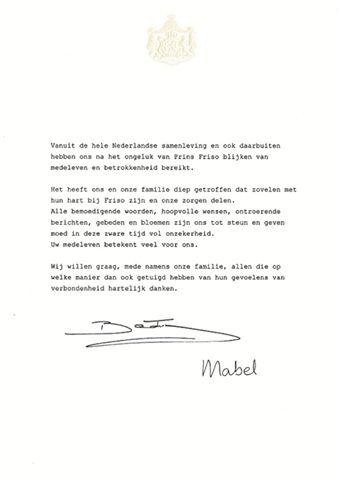 gouverneur espagnol en 10 lettres