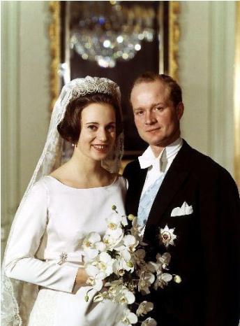 """Résultat de recherche d'images pour """"mariage benedicte de danemark"""""""