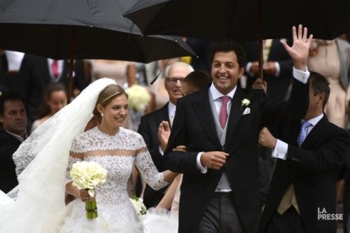 rencontre pour mariage belgium