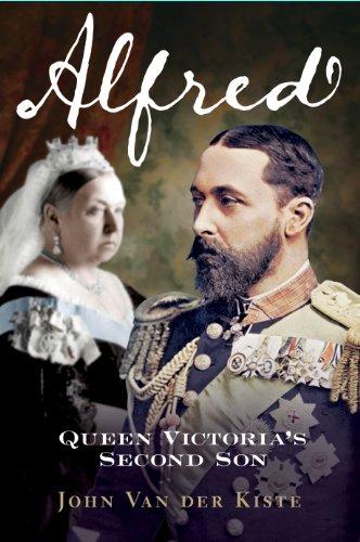 rencontre reine victoria prince albert