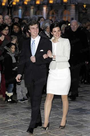 mariage-civil-de-l-archiduc-d-autriche-e