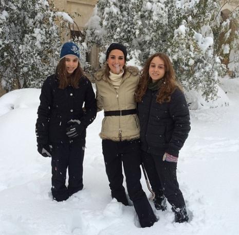 rania-nieve2-a.jpg
