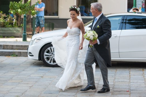 site de rencontre pour personnes mariées gratuit tienen