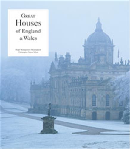 Livre Sur Les Plus Belles Demeures D 39 Angleterre Et Du Pays
