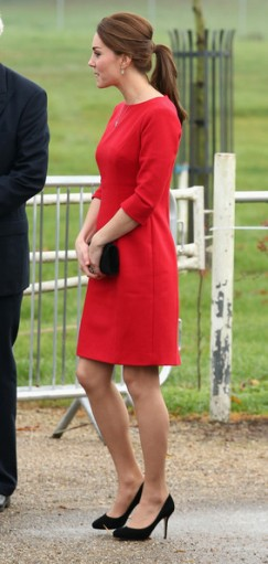Duchess+Cambridge+Attends+East+Anglia+Children+69NlzkFYo8Bl