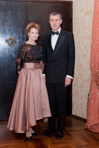 Gala-Fundatiei-Colectia-Familiei-Regale-a-Romaniei-Palatul-Elisabeta-21-noiembrie-2014-c-Casa-MS-Regelui-foto-Daniel-Angelescu-1