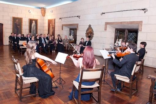 Gala-Fundatiei-Colectia-Familiei-Regale-a-Romaniei-Palatul-Elisabeta-21-noiembrie-2014-c-Casa-MS-Regelui-foto-Daniel-Angelescu-11
