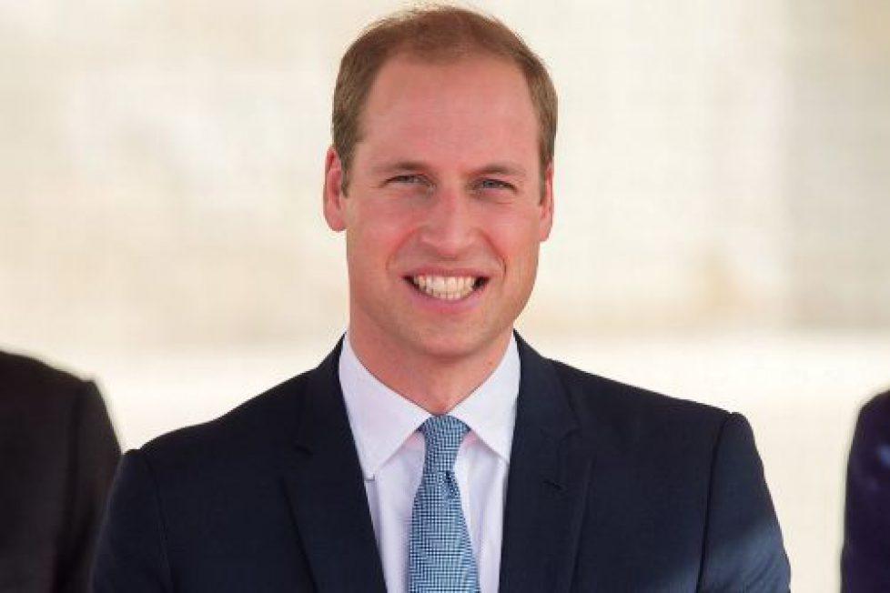 Prince-William