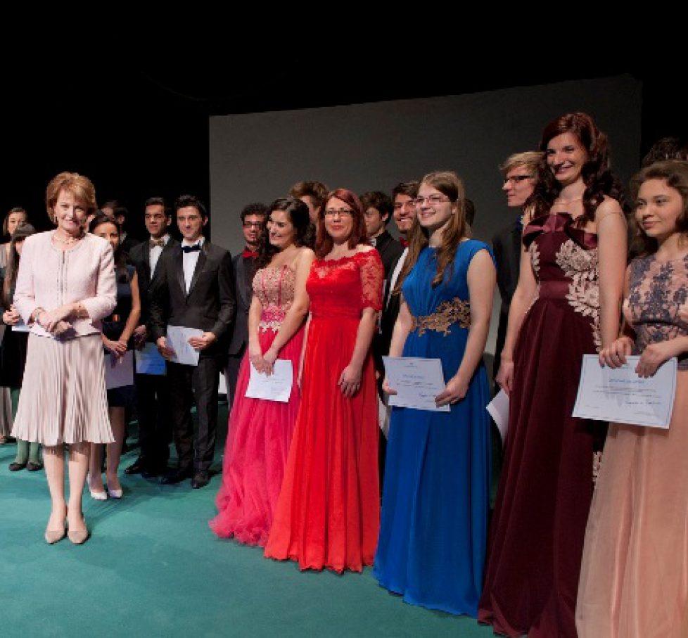 Principesa-Mostenitoare-Gala-Tinere-Talente-24-noiembrie-2014-c-Casa-MS-Regelui-foto-Daniel-Angelescu-3