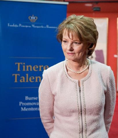 Principesa-Mostenitoare-Gala-Tinere-Talente-24-noiembrie-2014-c-Casa-MS-Regelui-foto-Daniel-Angelescu-4