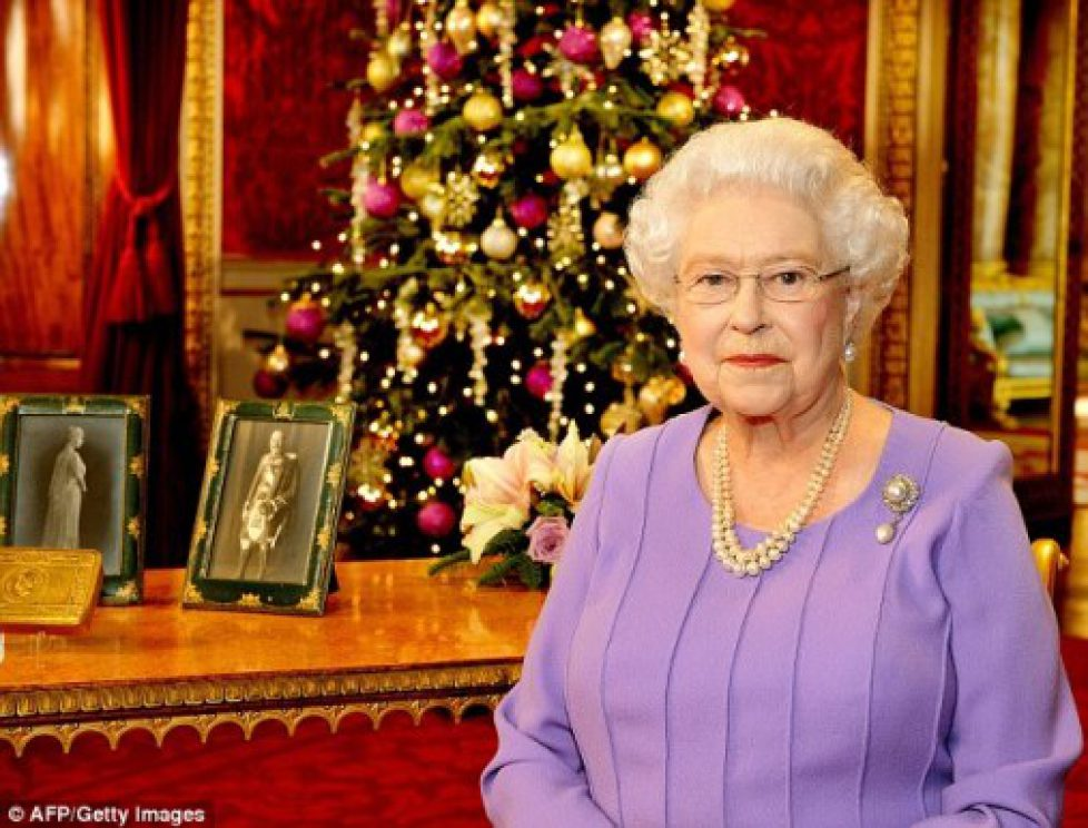 2441EAC200000578-2886536-Queen_s_speech_The_Queen_will_say_she_has_been_deeply_touched_by-a-1_1419472828722