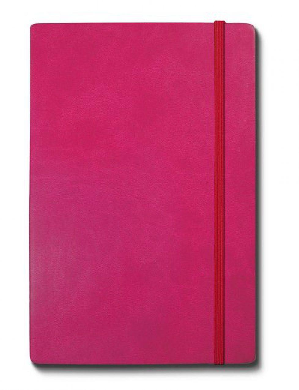 LEG1351951-Carnet-de-Notes-Rose-614x800