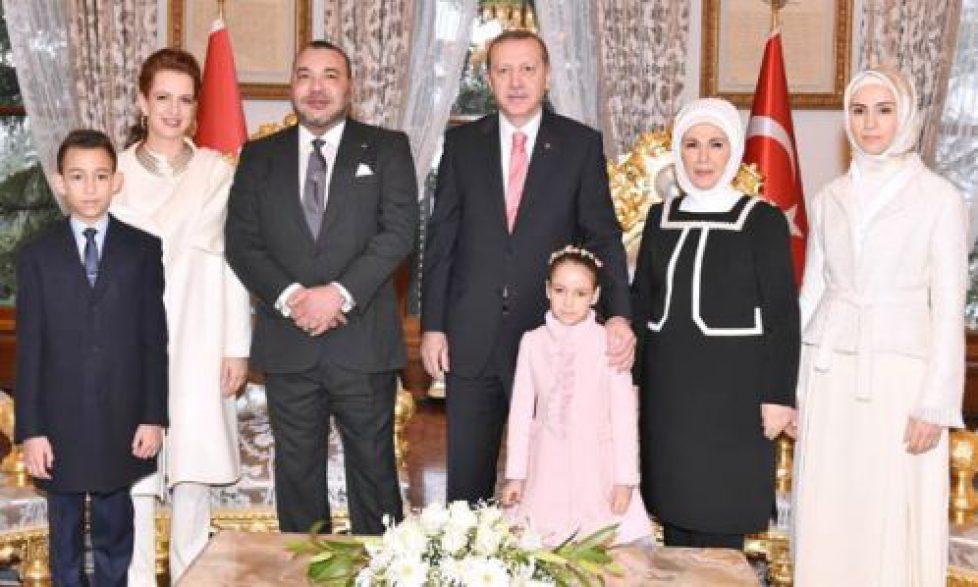 SM-le-Roi-Turquie