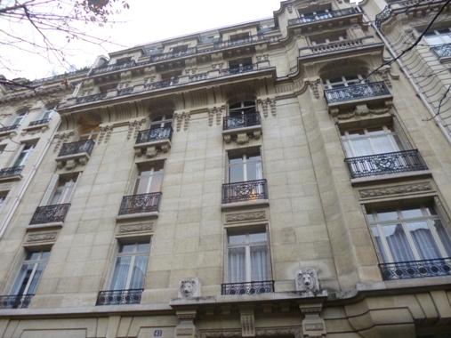 paris décembre 2014 218