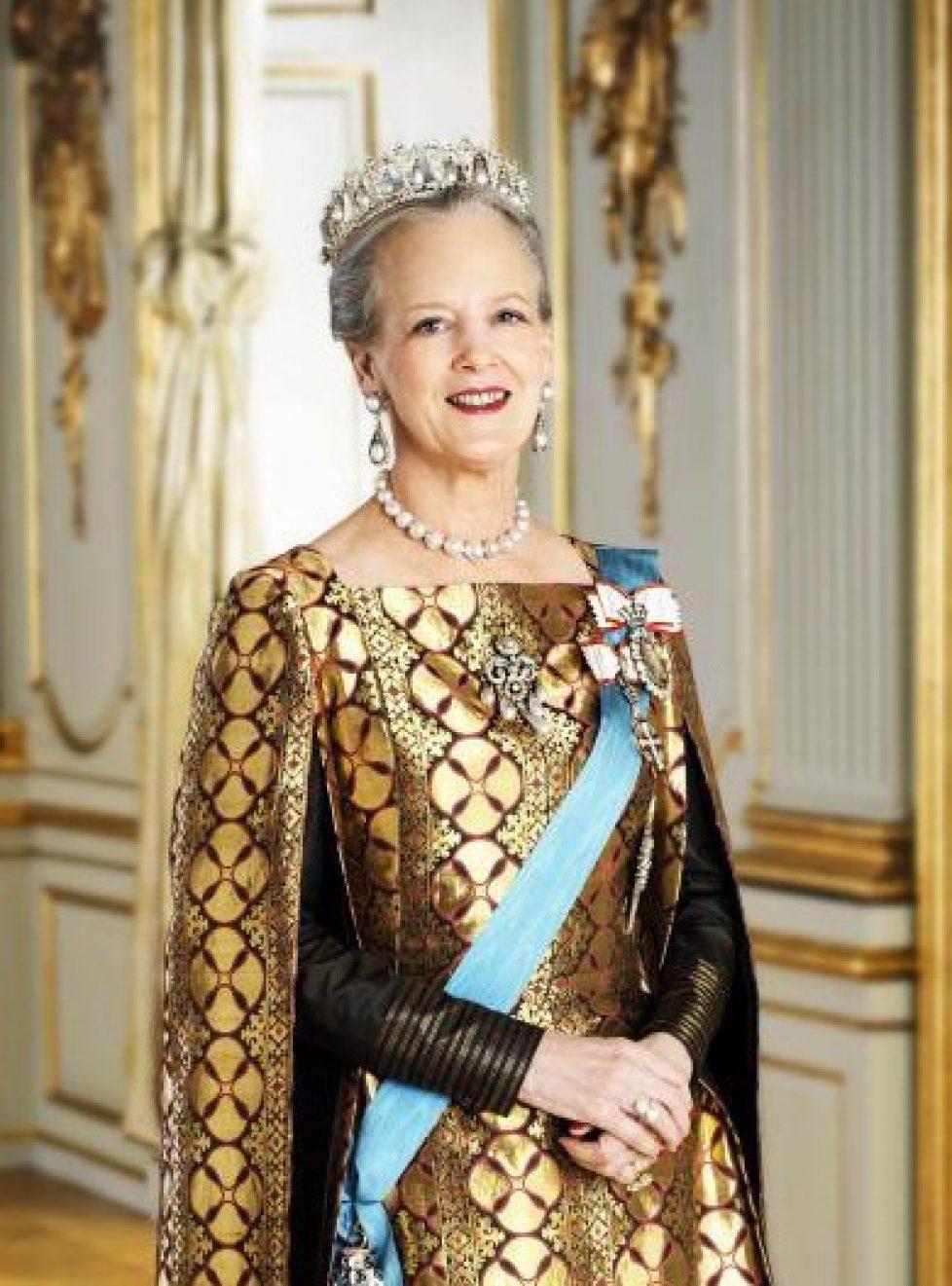 Queen_Margrethe_II_of_Denmark_small