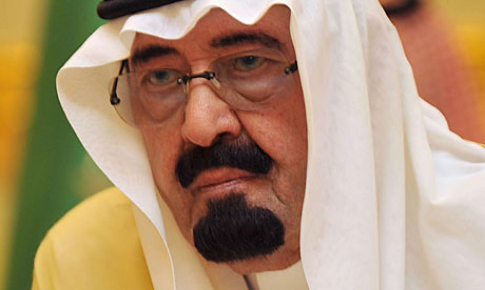 Saudi-Arabias-King-Abdull-007