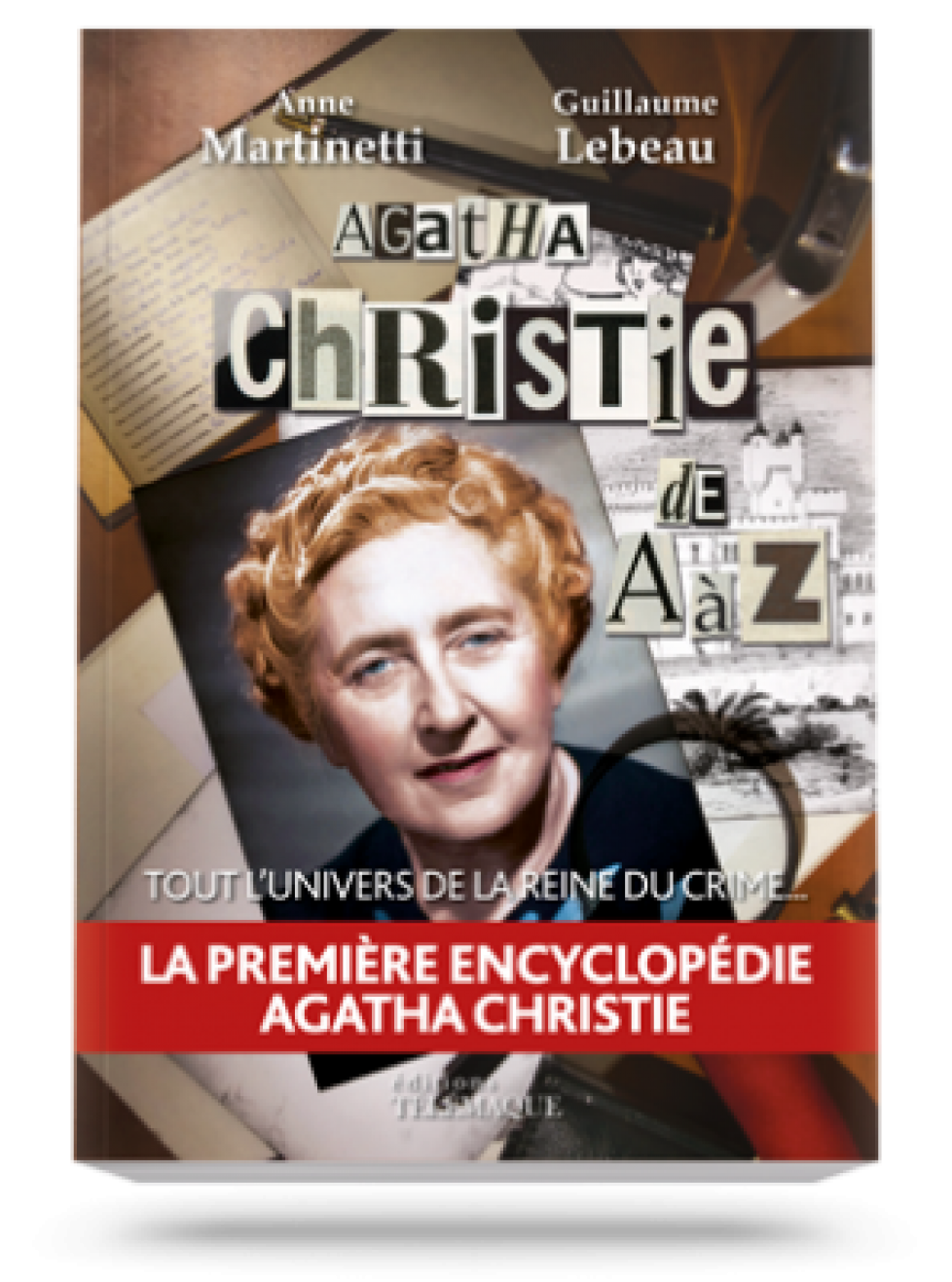 pers-agatha-christie-cover-297x400