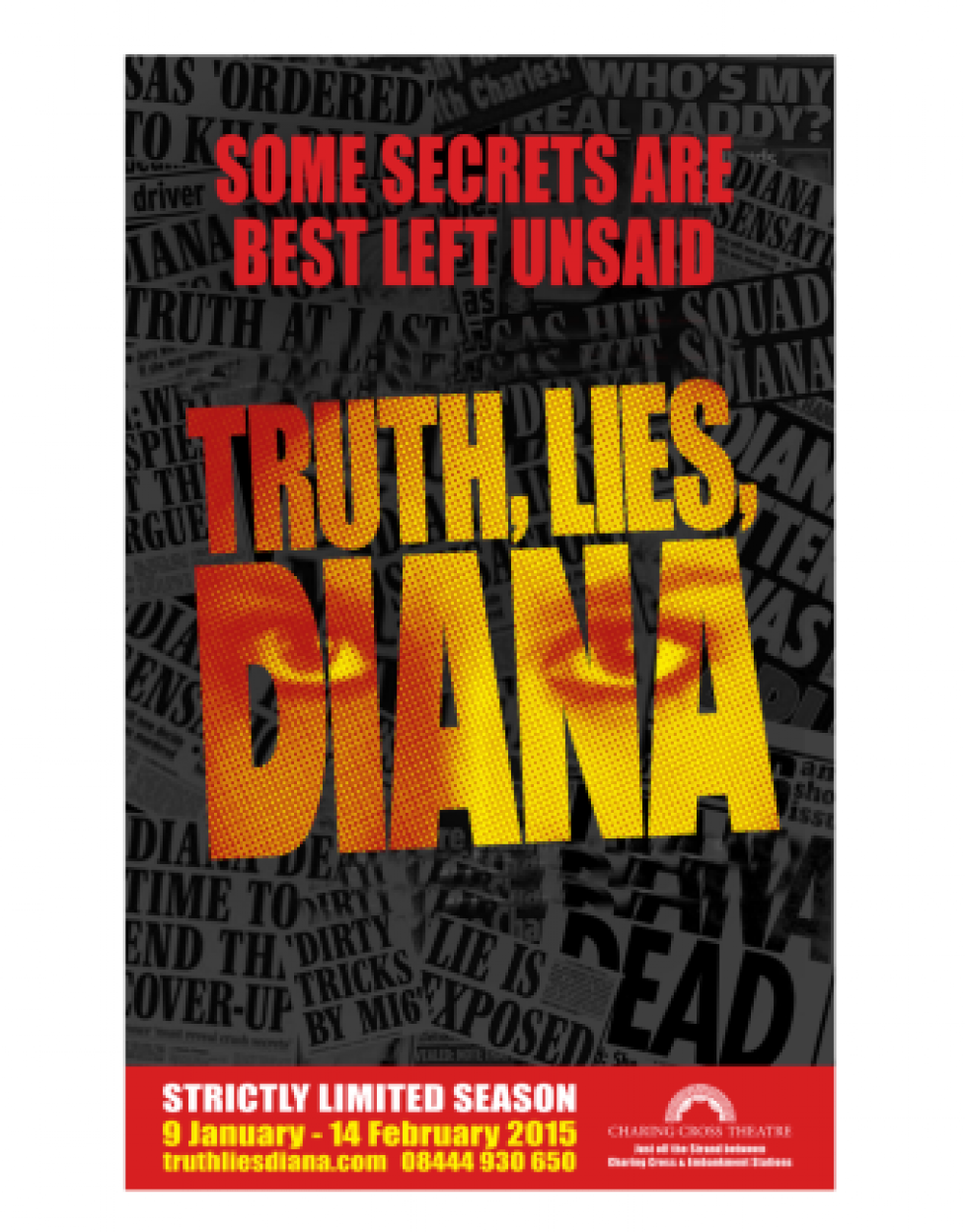 truth_lies_diana-poster