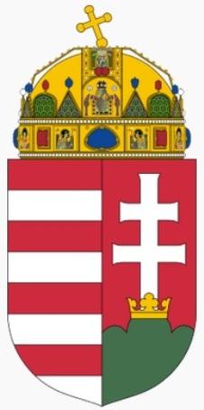 site de rencontre slovaque