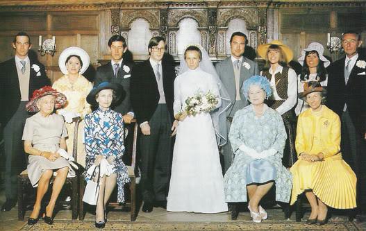 Birgitte_Richard-wedding