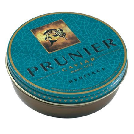 boutique-caviar-heritage1