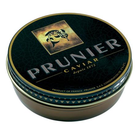 boutique-caviar-tradition1