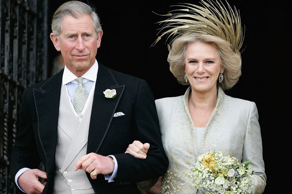 camilla-parker-bowles-wedding-flowers