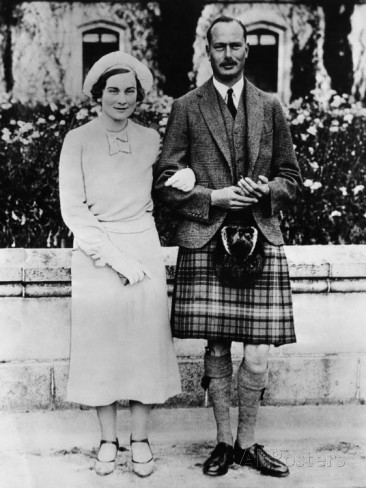 princess-alice-duchess-of-gloucester-and-prince-henry-duke-of-gloucester-1935