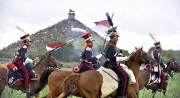 Waterloo.. Waterloo-2015-1815-365x200