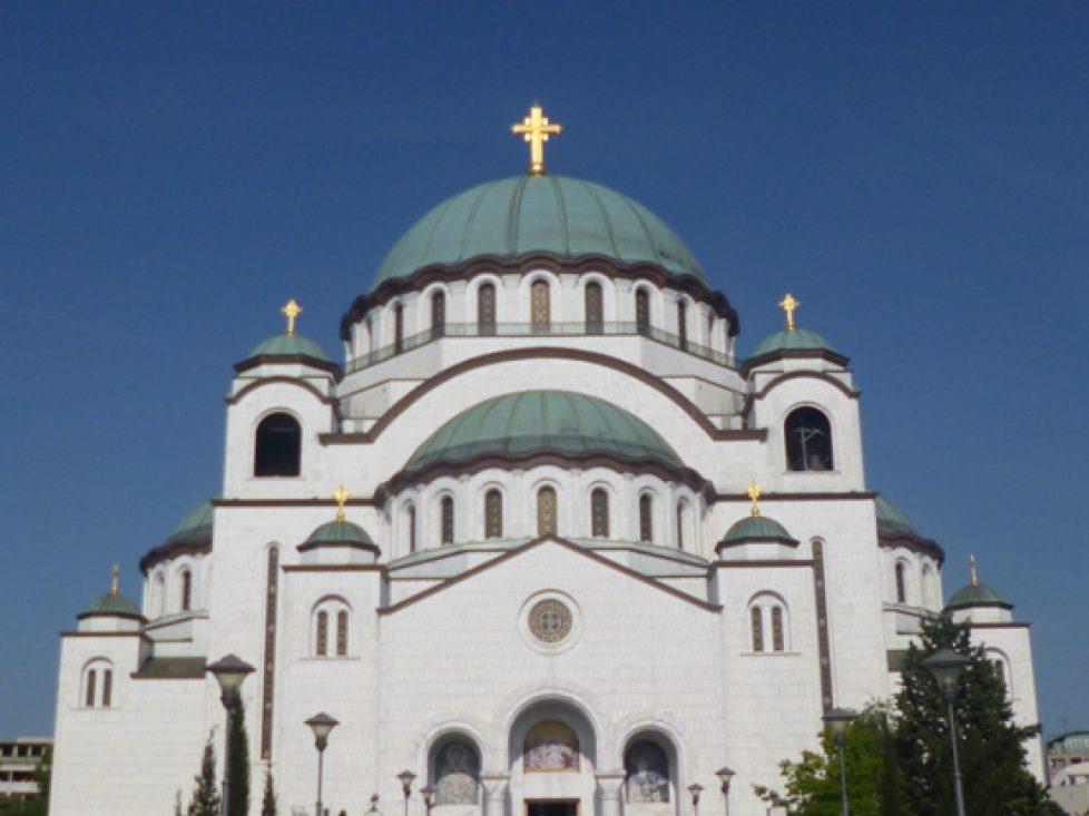 Belgrade 2015 172
