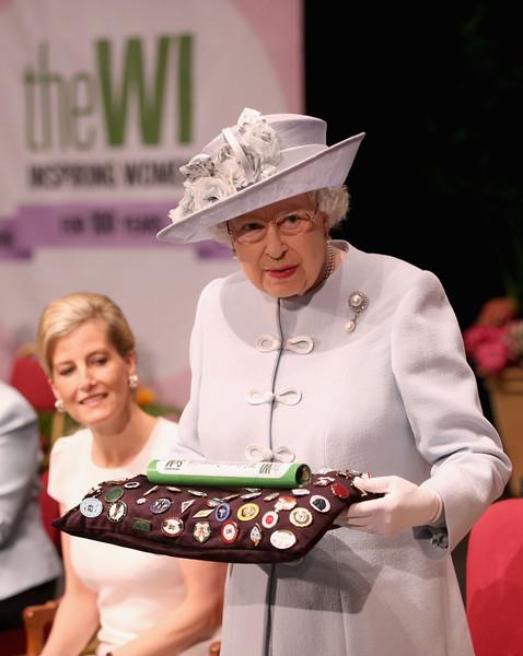 Queen+Elizabeth+II+Attends+Centenary+Annual+dZ0fJYtFMjyl