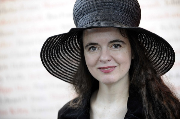amelie-nothomb_portrait