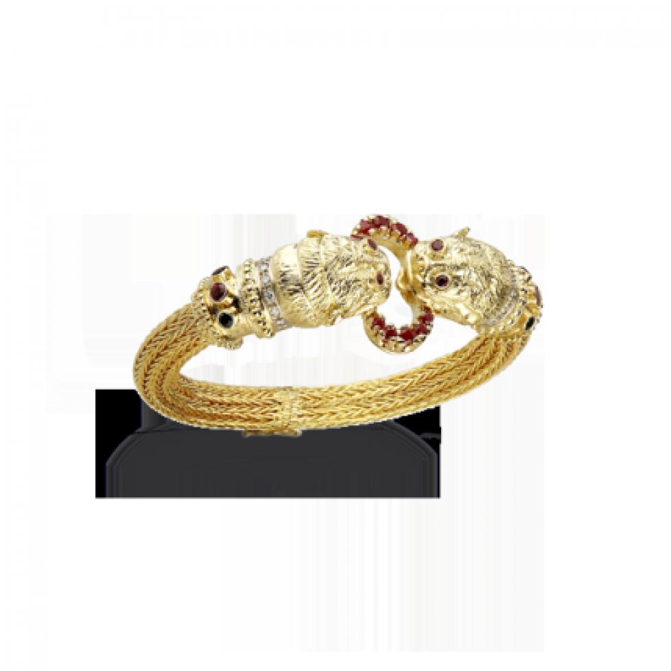 lalaounis-131