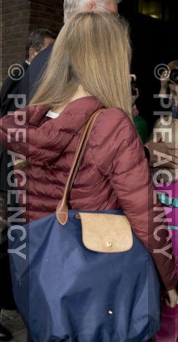 Royautés dal Elizabeth La borsa Noblesse Longchamp Belgio PxwO7SaqF