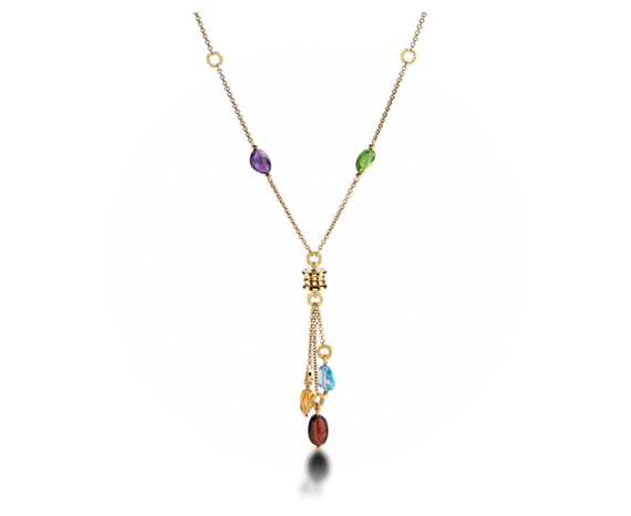 bijoux fantaisie bulgari