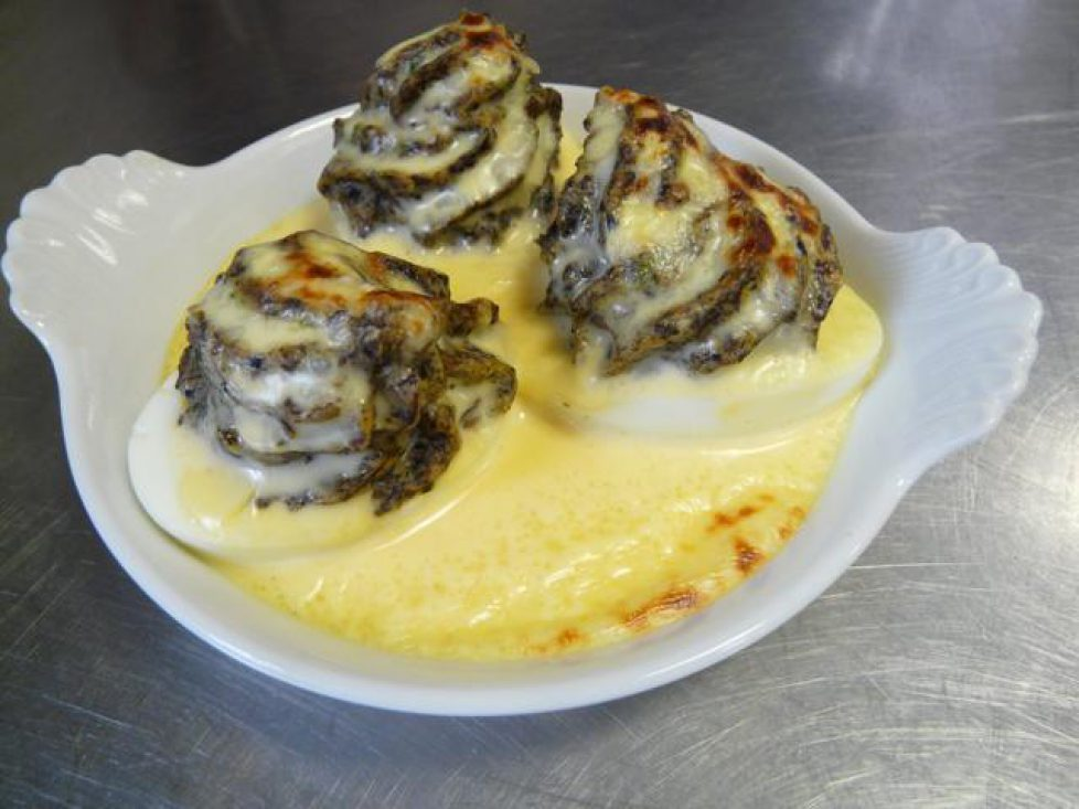 oeufs-farcis-chimay-L-1