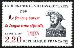 2015_43_LT_FR_langue_FR_02