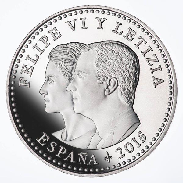 moneda-reyes-1-z